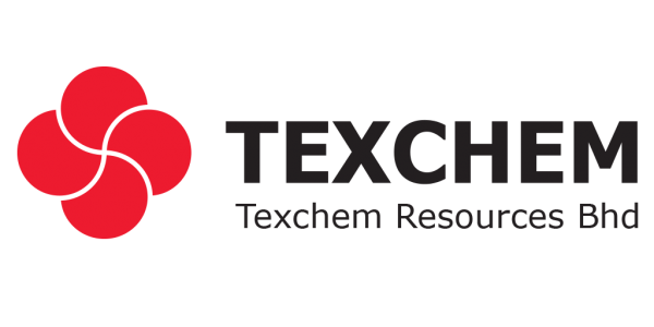 Texchem Resources Bhd