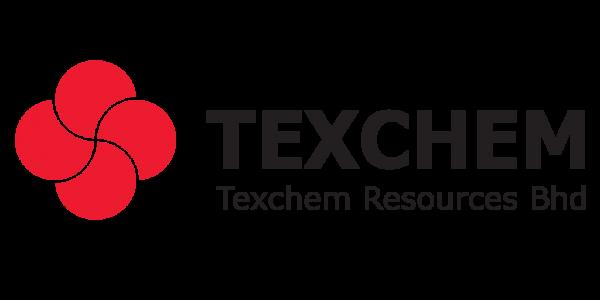 Texchem Resources Bhd