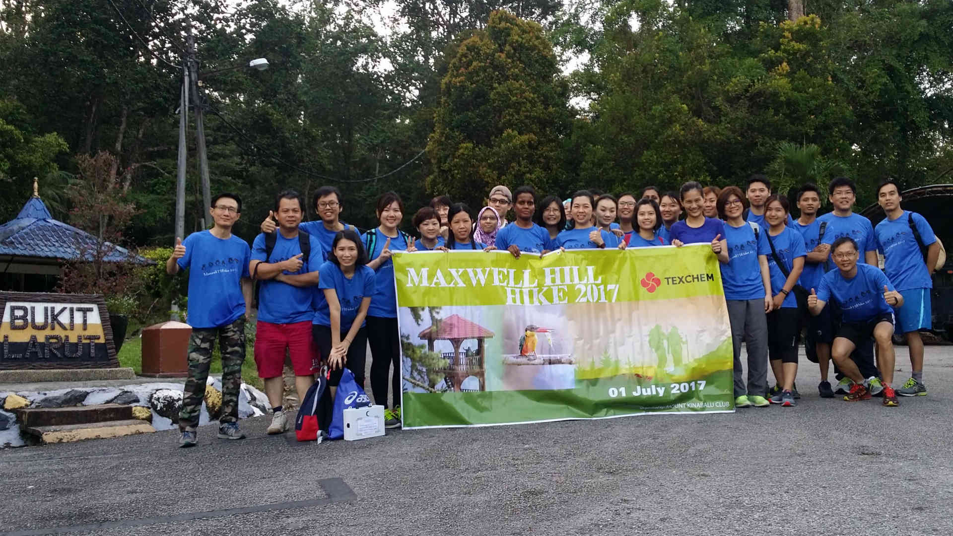 csr-Maxwell-Hill-Hike-01-July-2017