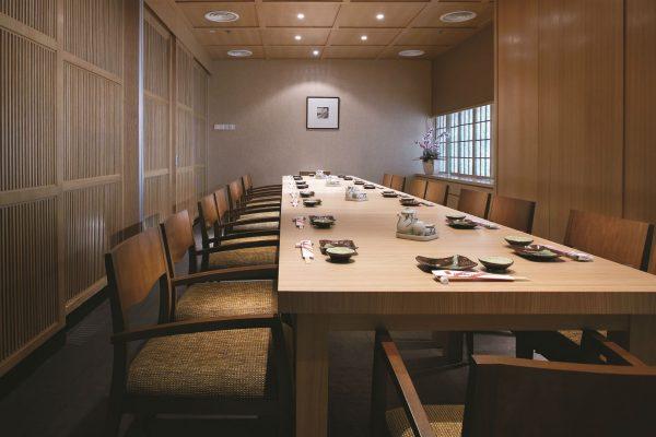 division-restaurant-3